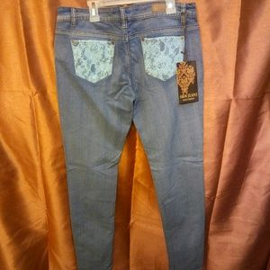 Sale! BOGO 50% OFF! New Jeans